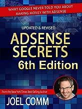 google adsense ebook