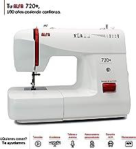 Amazon.es: maquina de coser portatil