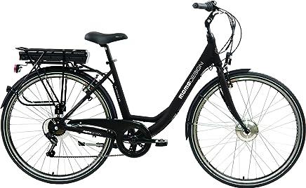 Amazonit Momo Design Biciclette Ciclismo Sport E Tempo Libero