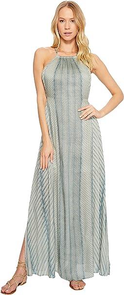 O'Neill Lenore Dress