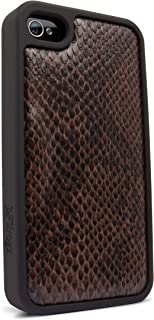 ifrogz case iphone 4s