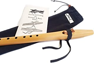 Best native american flute solo Reviews