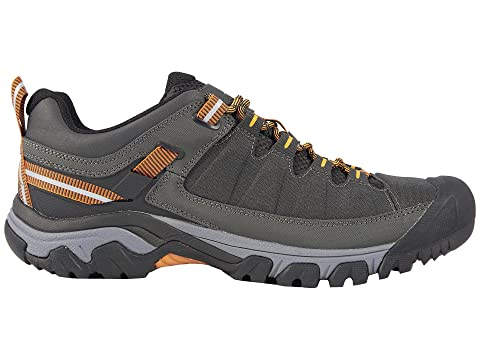 Keen Targhee Exp WP Raven/Inca Gold Sale Supply Fast Shipping Cheap Sale Clearance Discount In UK Get To Buy For Sale K0riF
