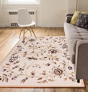 Best woven art rugs Reviews
