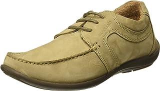 Woodland mens Gc 0592108cma Sneaker