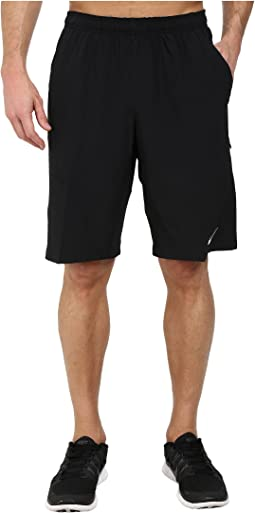 07ecbd7db0326 Nike mens 3 pocket fly shorts