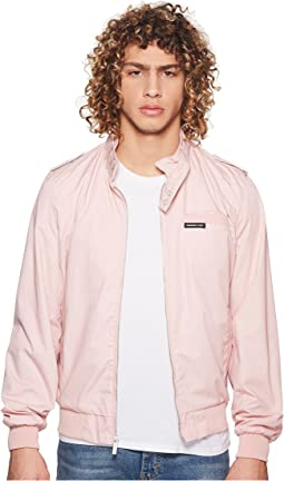 Members Only - Iconic Racer Jacket
