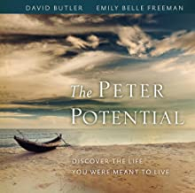 Best peter david books Reviews