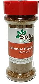 Best tamed jalapeno seeds Reviews