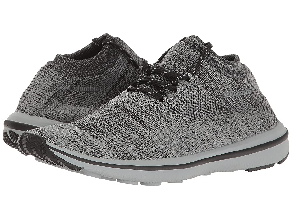 Columbia Chimera Lace (Black/Steam) Women