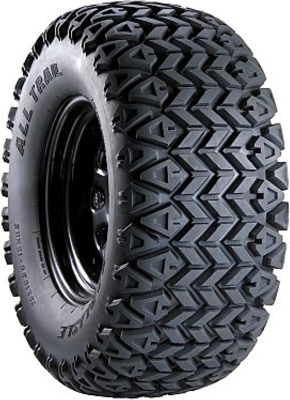 Carlisle All Trail ATV Max 42% OFF - Max 50% OFF Tire 25X8-12