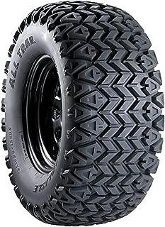 Carlisle All Trail ATV Tire  - 25X8-12