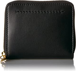Cole Haan Women's Zoe Small Zip Wallet