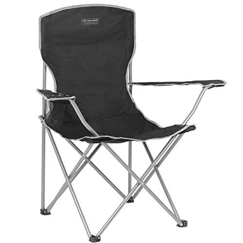 Camp Chairs Amazon Co Uk