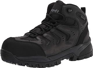 Propét Men's Sentry Construction Boot