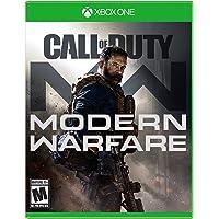 Deals on Call Of Duty: Modern Warfare Xbox One Digital Standard Edition