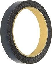ミヤタ(MIYATA) TTP-2 チューブラーリムテープ 16mm×5m