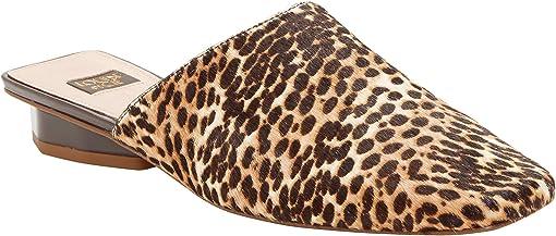 Macchiato Leopard