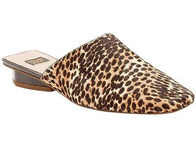 Louise et Cie Coolia 3 (Macchiato Leopard) Women