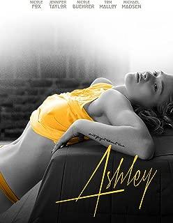 ashley film 2013