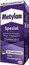 Metylan MSP15 speciale lijm 400 g