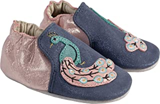 roam 0 shoes