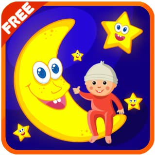 Top 25 Nursery Rhymes For Kids - Top Collection