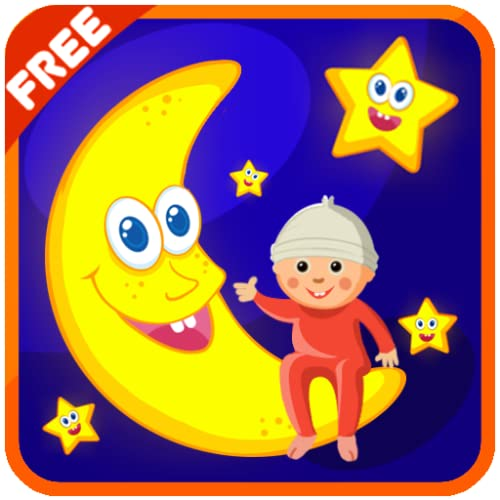 Top 25 Nursery Rhymes For Kids - Top Collection - Kids Preschool Learning Songs and Videos