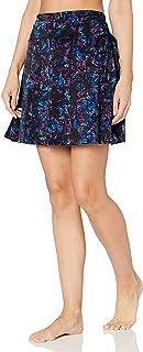 Soybu Women's Serendipity Skirt