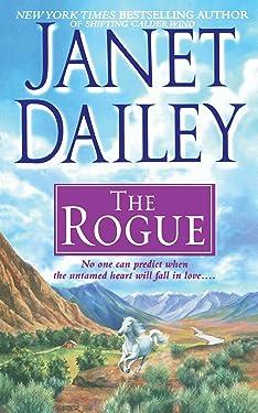 The Rogue (Pocket Star Books Romance)