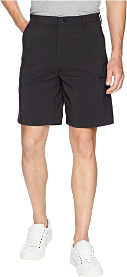 Performance Cargo Short