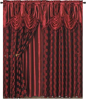 Best drapes for sale Reviews