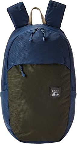 Herschel Supply Co. - Mammoth Medium