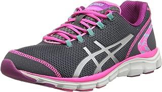 Women's GEL-Frequency 2 Walking Shoe