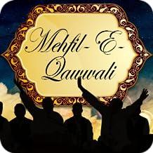 Qawwali Free Download Mp3