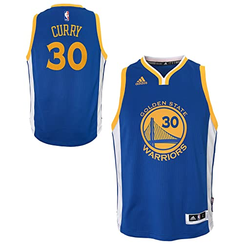 the latest c2fcb 74402 NBA Christmas Jerseys: Amazon.com