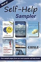 Best of Self-Help Sampler