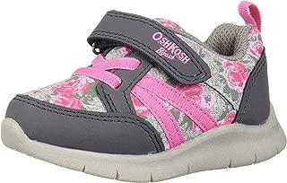 Kids' Trixi Sneaker