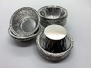 Best mini pie cups Reviews