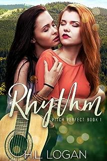 Rhythm (Pitch Perfect Book 1)