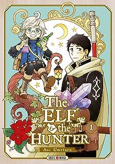 The Elf & The Hunter 1