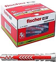 Fischer Duopower 6 x 50