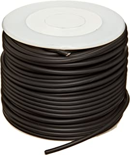 Pack of 1 White 20 AWG Small Parts 1000 Length 0.032 Diameter 0.032 Diameter 1000/' Length Pack of 1 GXL Automotive Copper Wire