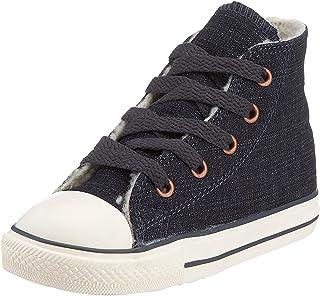 Amazon.es: Converse 28 Zapatos para niño Zapatos