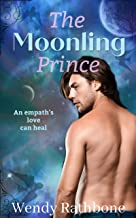 The Moonling Prince