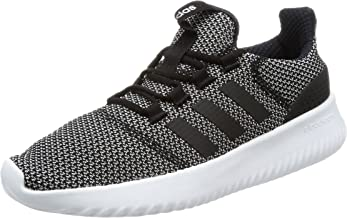 adidas cloudfoam ultimate men's running shoes