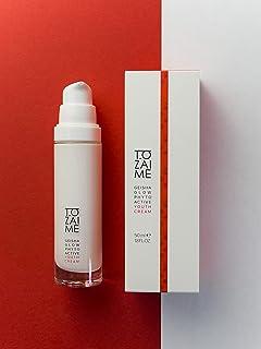 Geisha Glow Phytoactive Jeugd Cream
