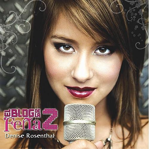 El Blog De La Feña 2 By Denise Rosenthal On Amazon Music