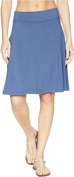 FIG Clothing - Lim Skirt