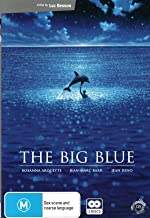 BIG BLUE, THE